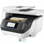 МФУ HP OfficeJet Pro 8730 с Wi-Fi (D9L20A)