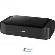Струйный принтер Canon PIXMA iP8740 WiFi (8746B007)