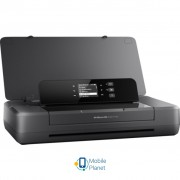 Струйный принтер HP OfficeJet 202 Mobile c Wi-Fi (N4K99C)