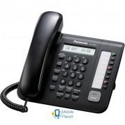 Телефон PANASONIC KX-NT551RU-B