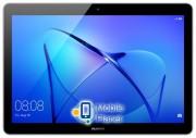 Huawei MediaPad T3 10 LTE Grey Госком