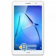 Huawei MediaPad T3 8 LTE Gold Госком