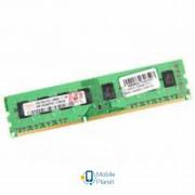 DDR3 2GB 1333 MHz Hynix (HMT325U6AFR8C / HMT325U6CFR8C)