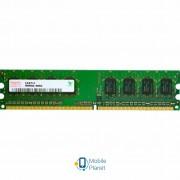 DDR3 8GB 1600 MHz Hynix (HMT41GU6MFR8C-PBN0)