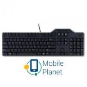 Dell KB813 Smartcard (580-18360)
