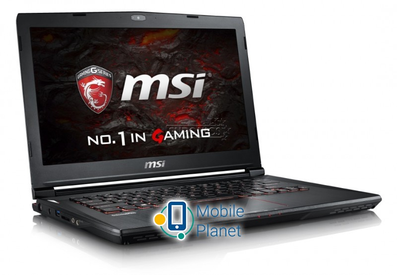 MSI-GS43VR-7RE-PHANTOM-PRO-GS43VR7RE-069-443751.jpg