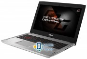 ASUS ROG GL502VS-DS71