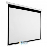 AV Screen 3V106MMH