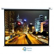ELECTRIC100V ELITE SCREENS