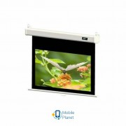 M100VSR-PRO ELITE SCREENS