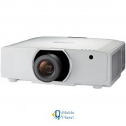 NEC PA803U (60004121)
