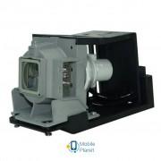 Smart Lamp UF45 (TLPLSB20)