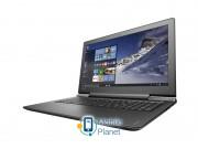 Lenovo Ideapad 700-15 i7-6700HQ/8GB/1000/Win10 GTX950M (80RU00UAPB)