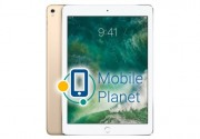 Apple iPad 2017 Pro 12.9 Wi-Fi 256GB Gold