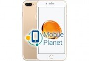 Apple iPhone 7 Plus 32Gb Gold CDMA