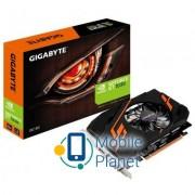 GIGABYTE GeForce GT1030 2048Mb OC (GV-N1030OC-2GI)
