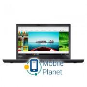 Lenovo ThinkPad T470P (20J6S04V00)