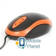 OMEGA OM-06V optical orange (OM06VO)