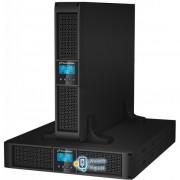 PowerWalker VFI 1000 RT LCD (10120120)