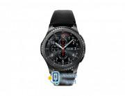 Смарт часы Samsung Gear S3 Classic (SM-R760NDAASEK) Госком