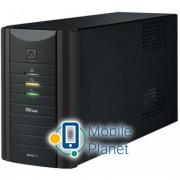 Trust UPS Oxxtron 800VA UPS AVR (17938)