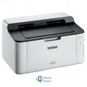 Лазерный принтер Brother HL-1112R (HL1110R1)