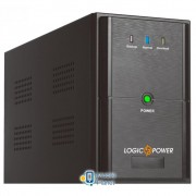 LogicPower LPM-U1550VA (4989)