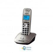 Телефон DECT PANASONIC KX-TG2511UAN