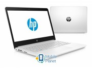 HP 14 i3-6006U/8GB/500GB (2ME36EA)
