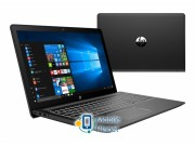 HP Pavilion Power i5-7300H/16GB/240+1TB/Win10 GTX1050 (1WA78EA)