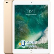 Apple iPad Pro 2017 10.5 Wi-Fi + Cellular 512GB Gold (MPMG2)