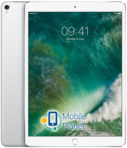 Apple-iPad-2017-Pro-10-5-LTE-512GB-Silve-472731.jpg