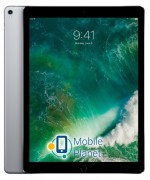 Apple iPad Pro 2017 10.5 Wi-Fi + Cellular 512GB Space Grey (MPME2)