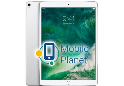 Apple-iPad-2017-Pro-12-9-LTE-64GB-Silver-47276.jpg