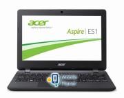 Acer Aspire ES11 ES1-132-C4V3 (NX.GG2EU.002)