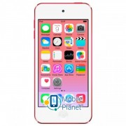 Apple iPod Touch 5Gen 16GB Pink