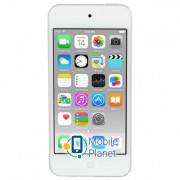 Apple iPod Touch 5Gen 16GB Silver