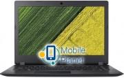 Acer Aspire 1 A114-31-C5UB (NX.SHXEU.008)