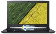 Acer Aspire 5 A515-51-367A (NX.GP4EU.007)