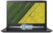 Acer Aspire 5 A515-51-55XB (NX.GP4EU.009)