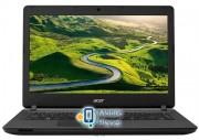 Acer Aspire ES 14 ES1-432-P8R3 (NX.GFSEU.008)