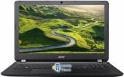 Acer Aspire ES 15 ES1-572-P1DJ (NX.GD0EU.063)