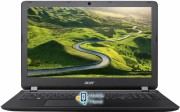 Acer Aspire ES 15 ES1-572-P586 (NX.GD0EU.061)