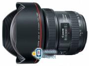 Canon EF 11-24mm f/4L USM (9520B005)