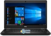 Dell Latitude E5480 (N002L548014_W10)