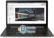 HP ZBook Studio G4 (X5E44AV)