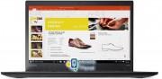 Lenovo ThinkPad T470s (20HF000XRT)