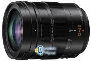 Panasonic Leica DG Vario-Elmarit (12-60 mm f/2.8-4) (H-ES12060E)
