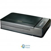 Plustek OpticBook 4800, LED (0202TS)
