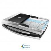 Plustek SmartOffice PN2040 (0204TS)